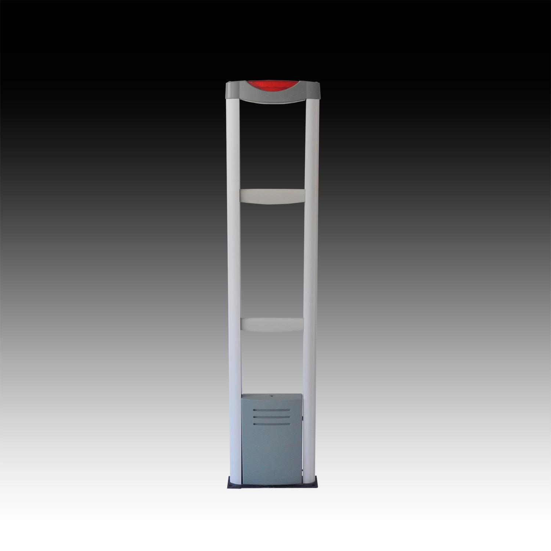 BH9333 ईएएस आरएफ प्रणाली